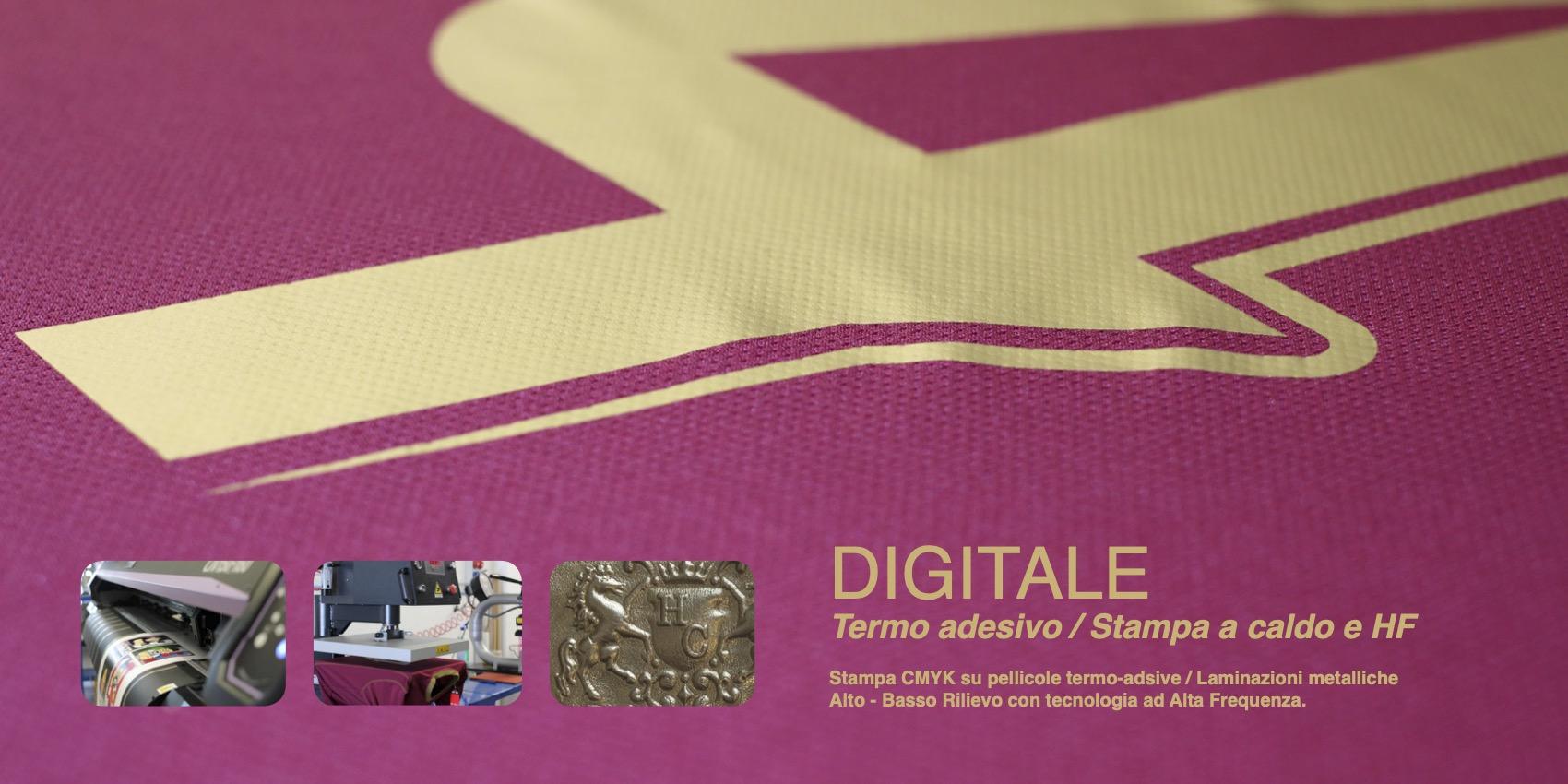 topseri-digitale3